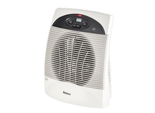 Holmes HEH8031-UM Space Heater Prices