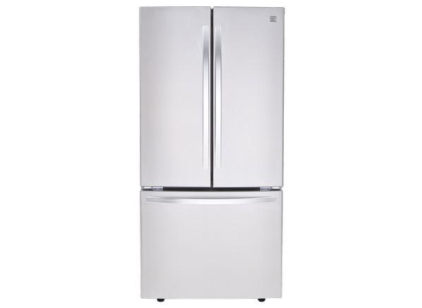 Kenmore Elite 71313 Refrigerator Consumer Reports – Kenmore Refrigerator Wiring Diagram Model 795 77543600