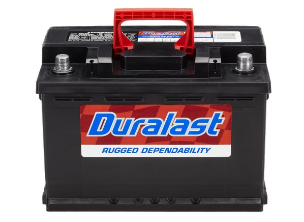 Consumer Reports Car Battery Guide