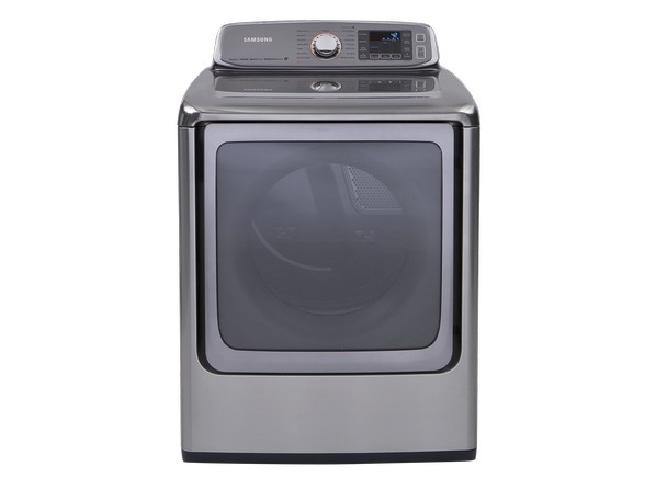 Samsung Dv56h9000gp Clothes Dryer Prices Consumer Reports