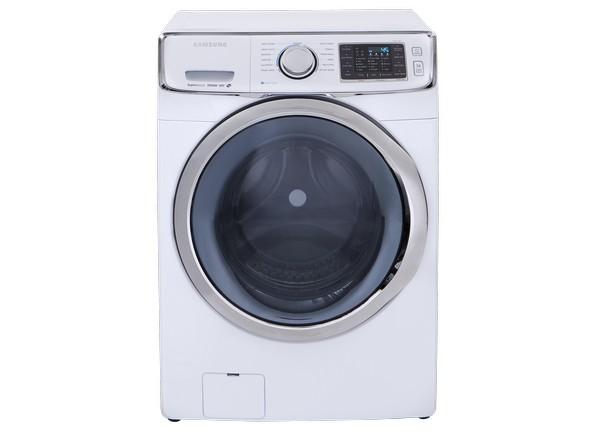 Samsung Wf42h5600aw Lowe S Washing Machine Consumer