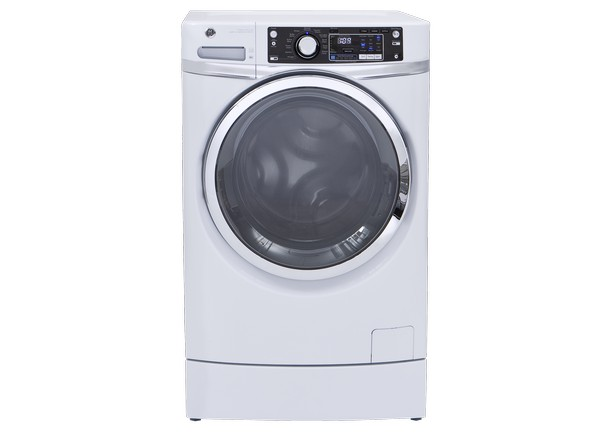 Ge Gfwr2700hww Washing Machine Consumer Reports