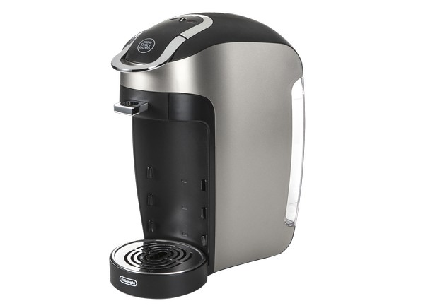 Nescafe Coffee Maker Reviews : Consumer Reports - DeLonghi Nescafe Dolce Gusto Esperta Shopping