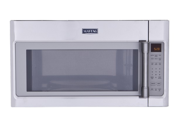 Maytag Mmv4205ds Microwave Oven Consumer Reports