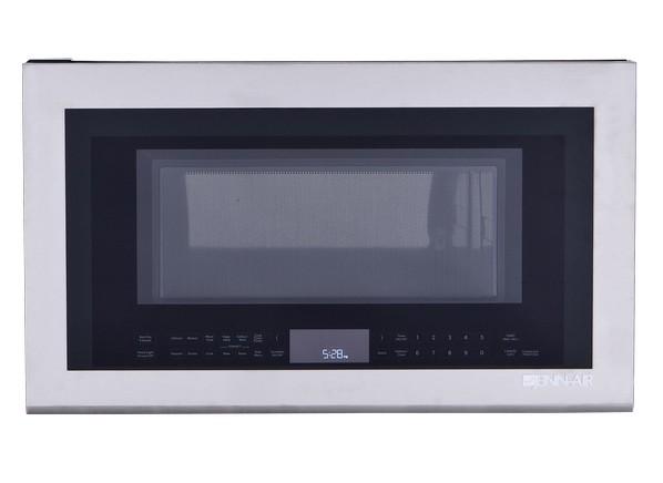 Jenn Air Jmv9196cs Microwave Oven Reviews Consumer Reports