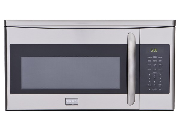 268198 overtherangemicrowaveovens frigidaire galleryfgmv175qf ge jvm3160rfss microwave oven consumer reports  at mifinder.co