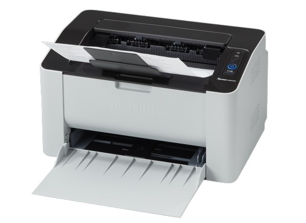 Samsung Printer Xpress M2020w Driver For Mac