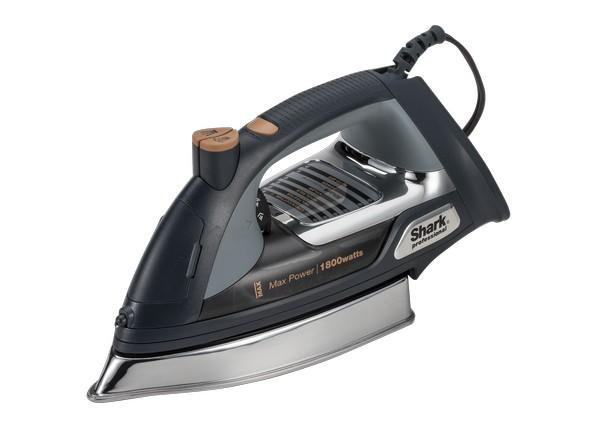 Consumer Reports Irons ~ Shark professional gi steam iron consumer reports