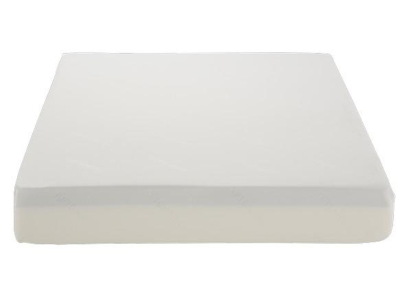 tuft u0026 needle tu0026n mattress
