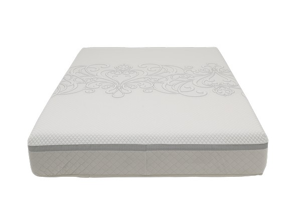 sealy hybrid trust cushion mattress - Sealy Mattress