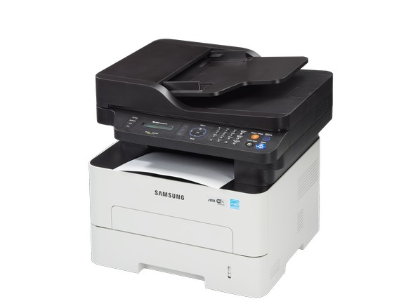 Best Printers To Buy Right Now Consumer Reports