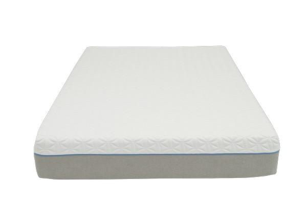 tempurpedic cloud supreme mattress