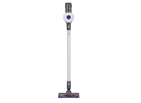 dyson v6 cord free vacuum cleaner - Consumers Report Vacuum Cleaners