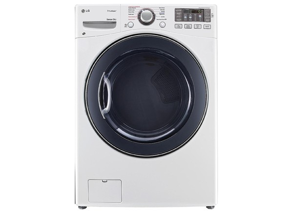Lg Dlgx3571w Clothes Dryer Reviews Consumer Reports