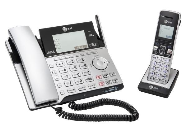 consumer stories rechargeable phones