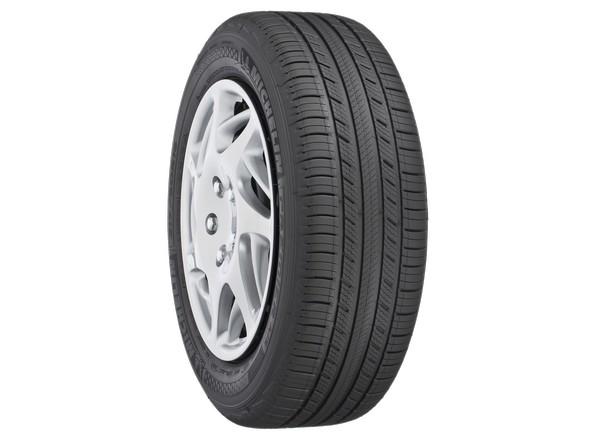 Michelin Premier A/S [...