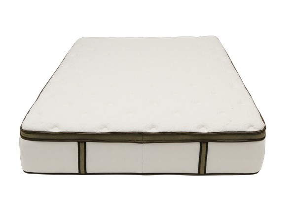 3 innerspring mattresses