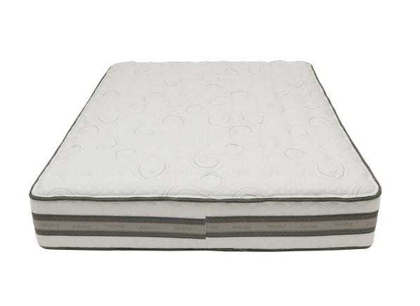 serta iseries vantage mattress