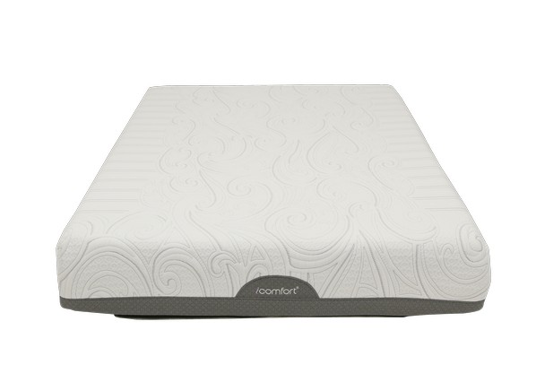 serta icomfort savant everfeel mattress - Serta Icomfort Reviews