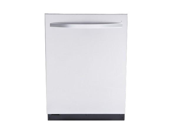 kenmore dishwasher white. kenmore 13693 dishwasher white