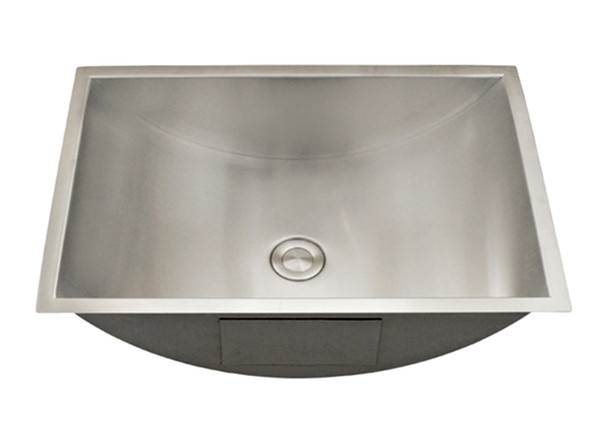 Consumer Reports Stainless Steel Kitchen Sinks