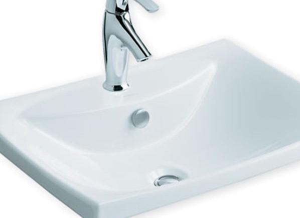Cast Iron Bathroom Sinks enameled cast iron sink - consumer reports