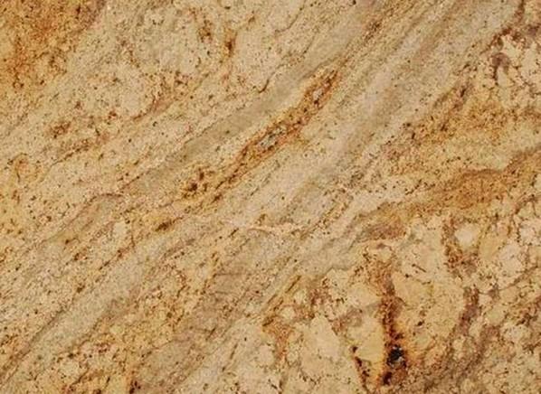 Granite Countertop Prices Consumer Reports