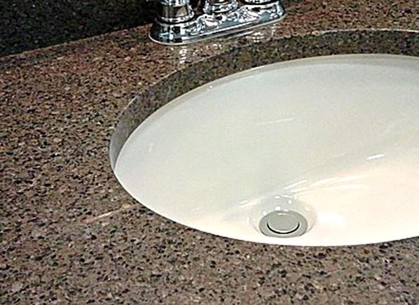 Quartz Engineered Stone Countertop Prices Consumer Reports
