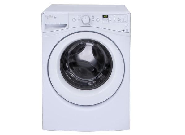 Whirlpool Wfw72hedw Washing Machine Prices Consumer Reports