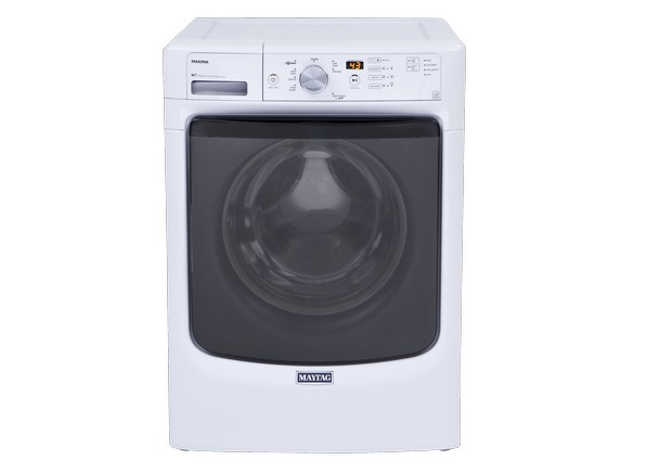 Maytag Maxima Mhw5100dw Washing Machine Consumer Reports
