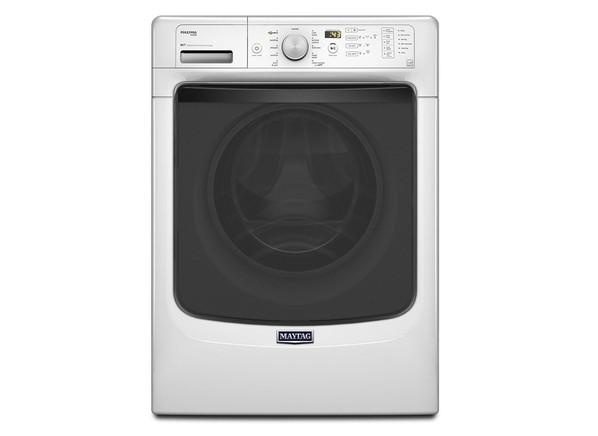 Maytag Maxima Mhw4300dw Washing Machine Consumer Reports