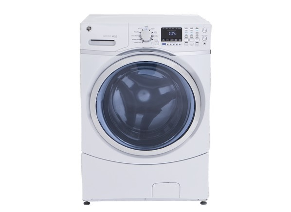 Ge Gfws1700hww Washing Machine Consumer Reports