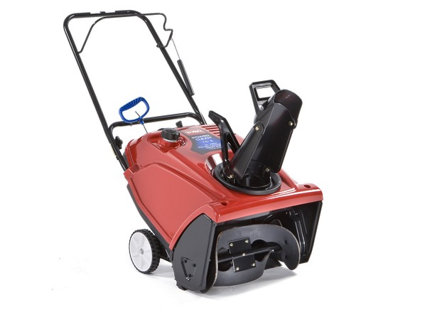 Best Rated Snow Blower Brands : Toro power clear e snow blower consumer reports