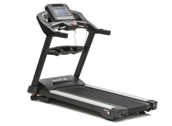 best home treadmills - consumer reports