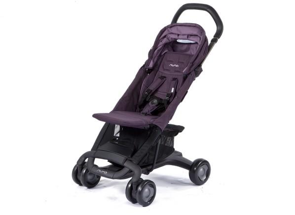 Graco Snugrider Infant Car Seat Stroller Frame