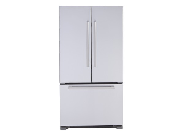 bosch 800 series b22ct80sns refrigerator consumer reports. Black Bedroom Furniture Sets. Home Design Ideas