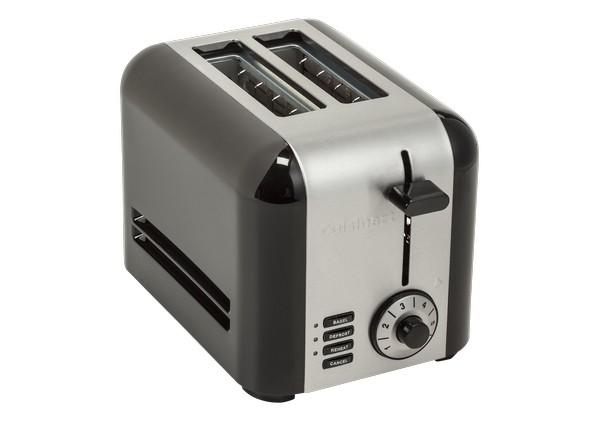 Cuisinart CPT 320 2 Slice Toaster