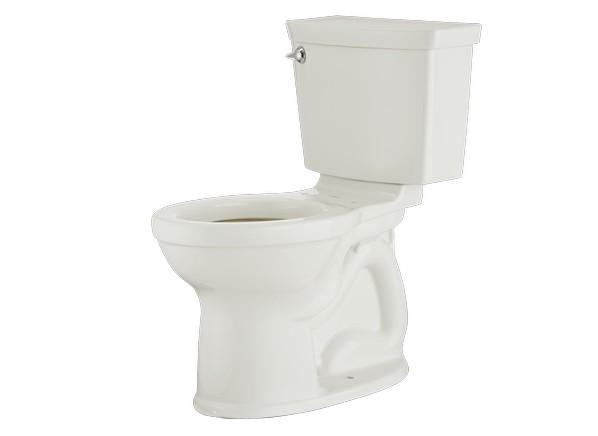 American Standard Champion 4 Max 2586128ST020 Toilet