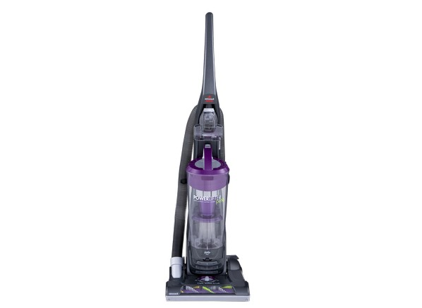 Bissell Powerlifter Pet 1309 Vacuum Cleaner Consumer Reports