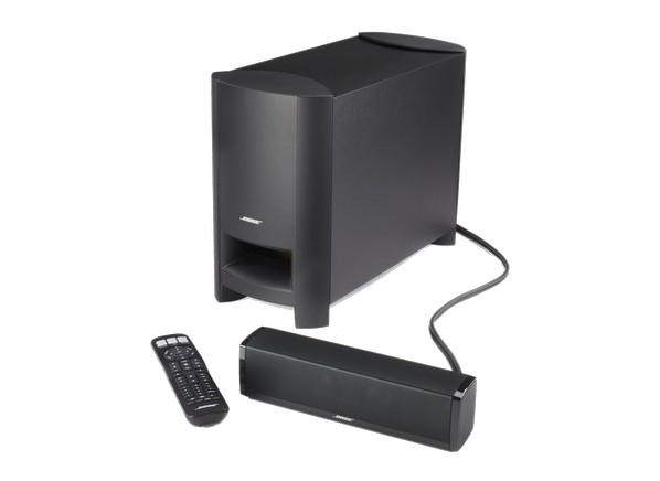 bose cinemate 15 sound bar consumer reports. Black Bedroom Furniture Sets. Home Design Ideas