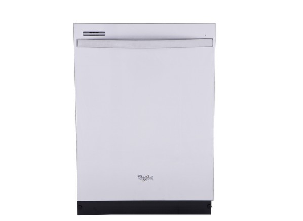 Whirlpool Wdt720padm Dishwasher Consumer Reports