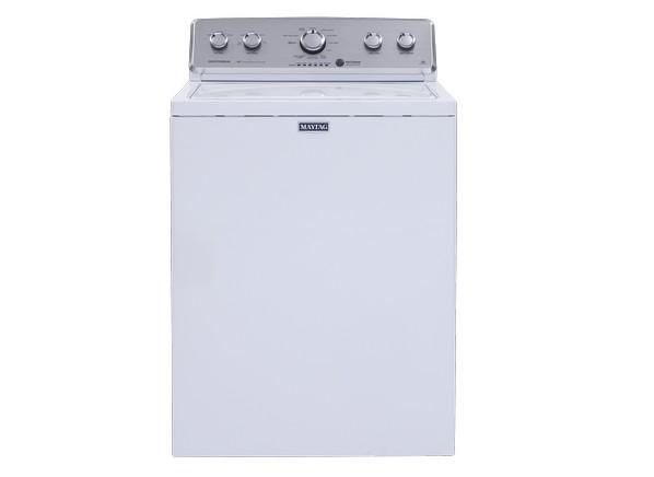 Maytag Centennial Mvwc555dw Washing Machine Consumer Reports