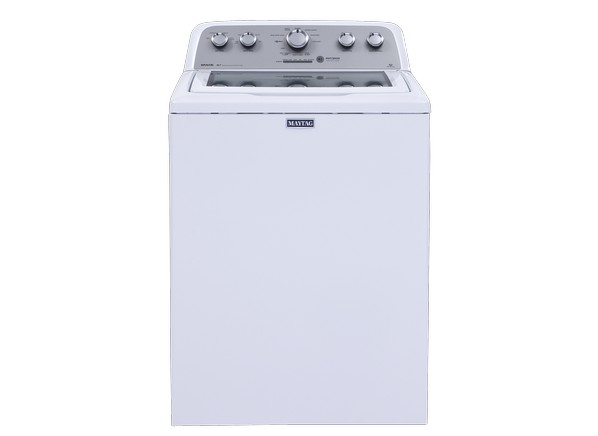 Maytag Bravos Mvwx655dw Washing Machine Consumer Reports