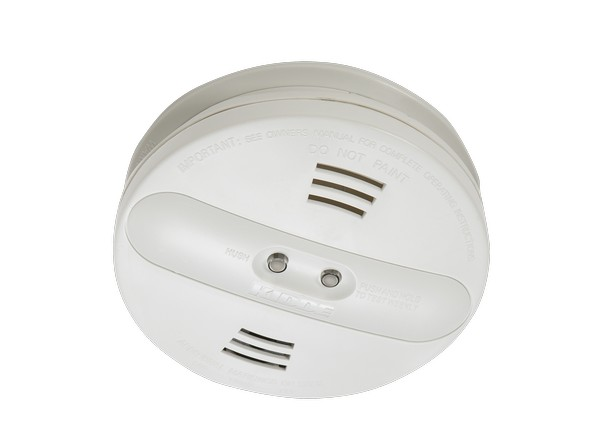 kidde pi9010 smoke detector