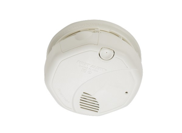 first alert sa320cn smoke detector - First Alert Smoke Alarm