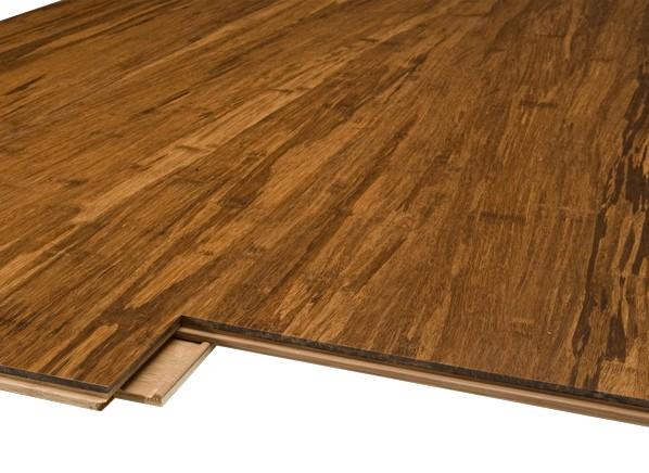 Teragren Synergy Wide Plank Java BFF JAVA TL2 Flooring