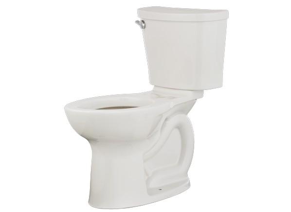 american standard saver 710fa101020 toilet