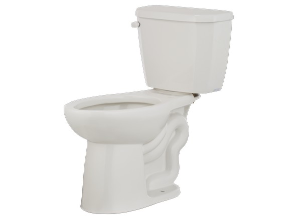Gerber viper he 21 519 toilet consumer reports for Gerbiere toit