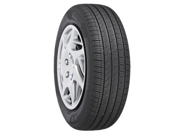 pirelli cinturato p7 all season plus h tire consumer reports. Black Bedroom Furniture Sets. Home Design Ideas