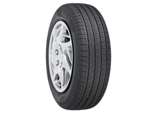 pirelli cinturato p7 all season plus h tire consumer. Black Bedroom Furniture Sets. Home Design Ideas